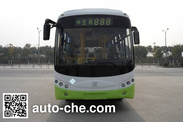 Sunwin SWB6940Q8 city bus