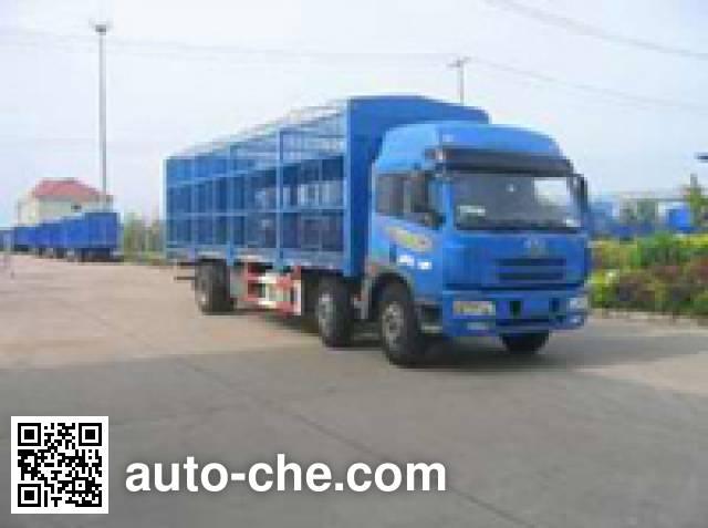 Ronghao SWG5200CCQ livestock transport truck