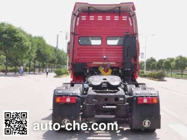 Shacman SX42564Y323 tractor unit