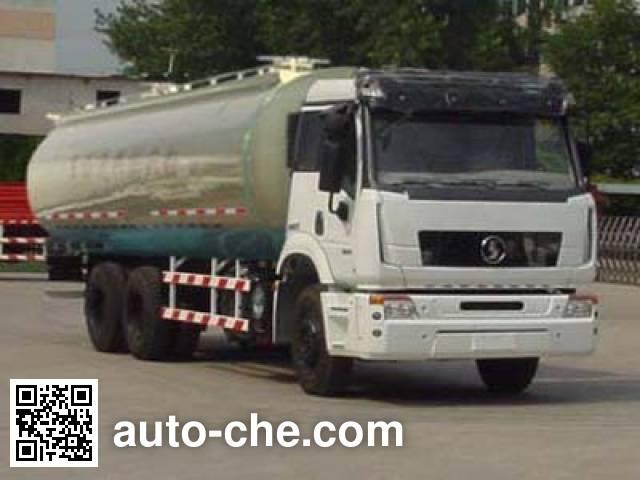 Shacman SX5254GSNVM524 bulk cement truck