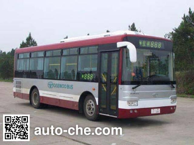 Xiang SXC6890G5 city bus