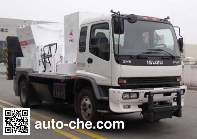 Sany SY5150TYHRQ pavement maintenance truck