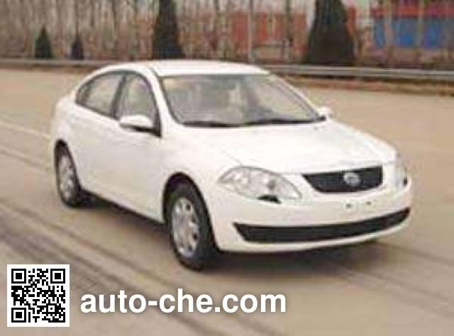 Brilliance SY7150X1SHEVBAB hybrid car