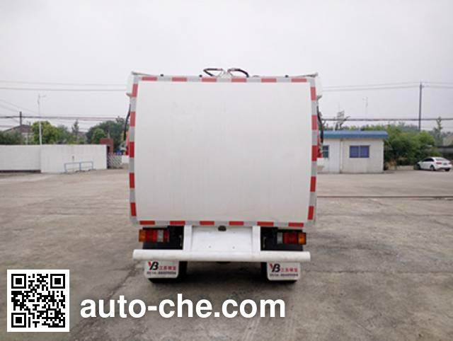 Yinbao SYB5070TCAE5 food waste truck