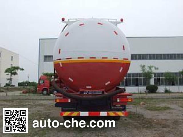Daiyang TAG5310GFLA bulk powder tank truck