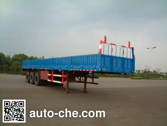 Daiyang TAG9390 trailer