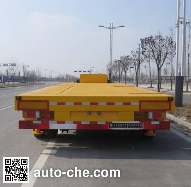 Daiyang TAG9400TDP lowboy
