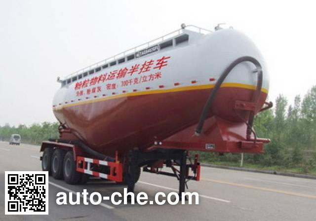 Daiyang TAG9402GFL bulk powder trailer