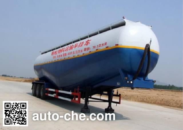 Daiyang TAG9404GFL bulk powder trailer