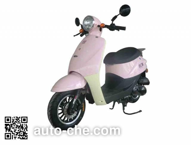 Tianben TB50QT-12C 50cc scooter