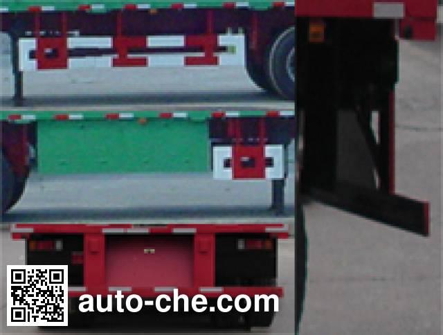 Tielong TB9401 trailer