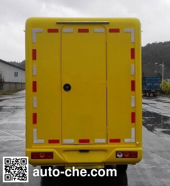 Xinhuachi THD5031XSHB5 mobile shop