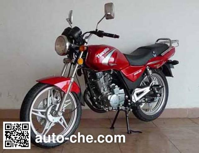Tianma TM125-26E motorcycle