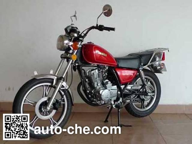 Tianma TM150-10E motorcycle