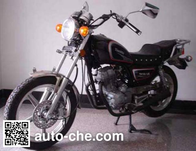 Tianma TM150-12E motorcycle