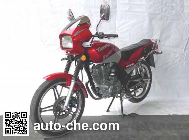 Tianma TM150-18E motorcycle