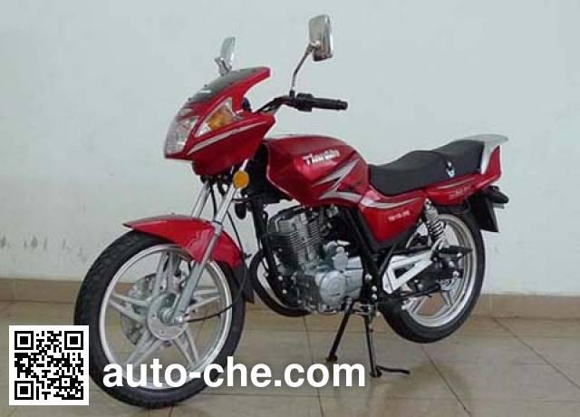 Tianma TM150-26E motorcycle