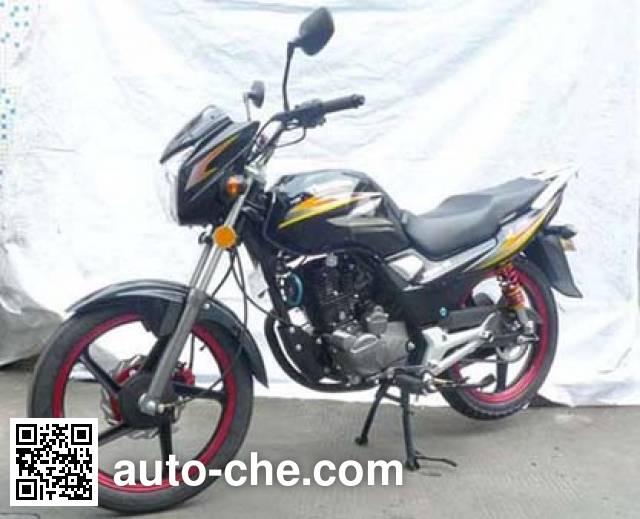 Tianma TM150-28E motorcycle