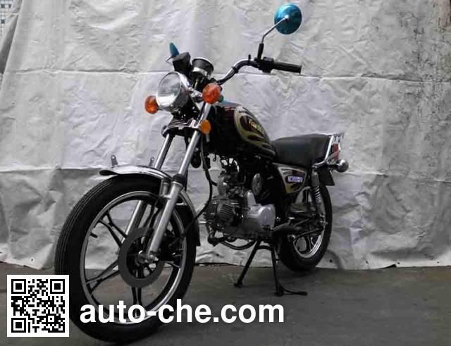 Tianma TM50Q-5F moped