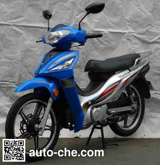 Tianma TM50Q-6F 50cc underbone motorcycle