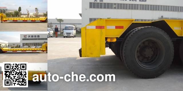 Tianming TM9401TDP lowboy