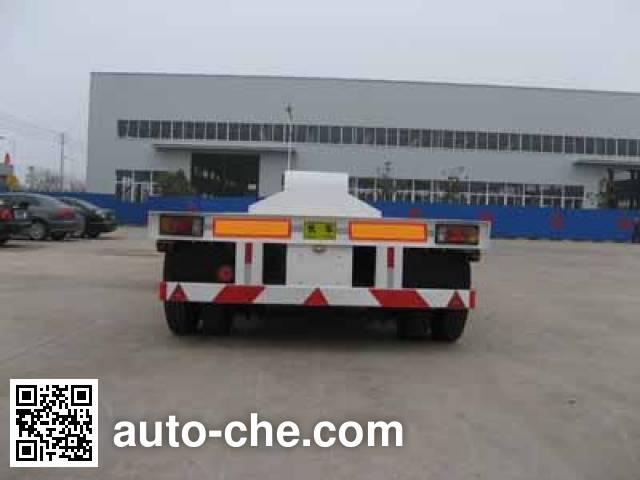 Tianming TM9404TDP lowboy