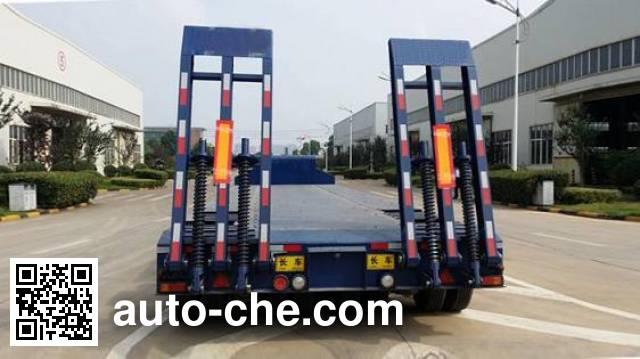 Tianming TM9405TDP lowboy