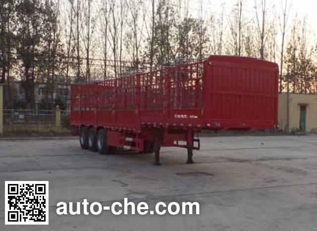Penghe TPX9400CCYE stake trailer