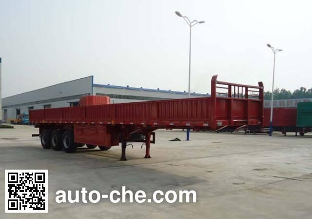 Wodeli WDL9403 trailer