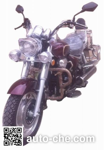 Xinbao XB150-7F мотоцикл