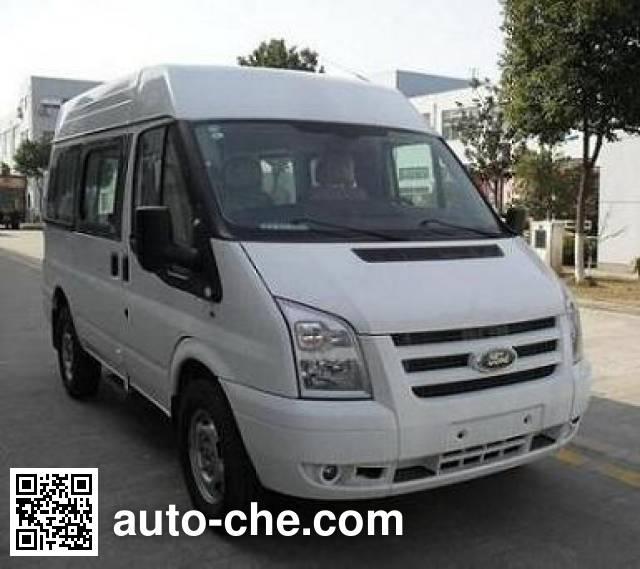 Xibei XB5030XDW4 mobile shop