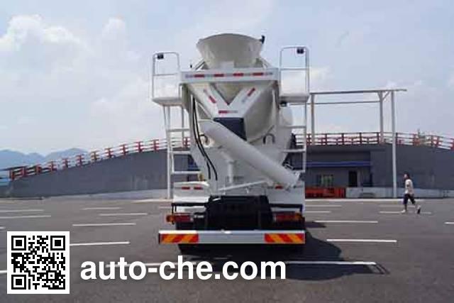 Tiema XC5252GJBJDK1 concrete mixer truck