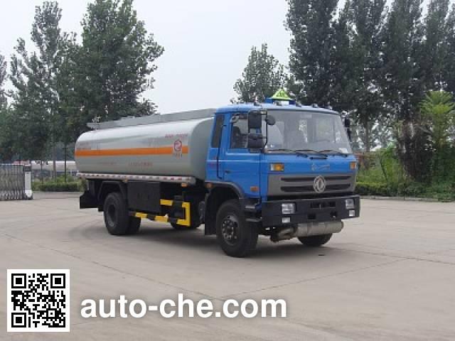 Fuxi XCF5160GYYD4 oil tank truck