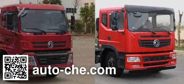 Tielishi XDT5190THB concrete pump truck