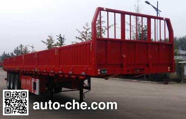 Guoshi Huabang XHB9403B trailer