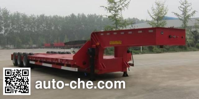 Guoshi Huabang XHB9404TDP lowboy