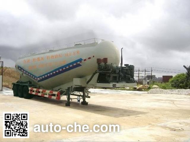 Xinhuaxu XHX9320GFL bulk powder trailer