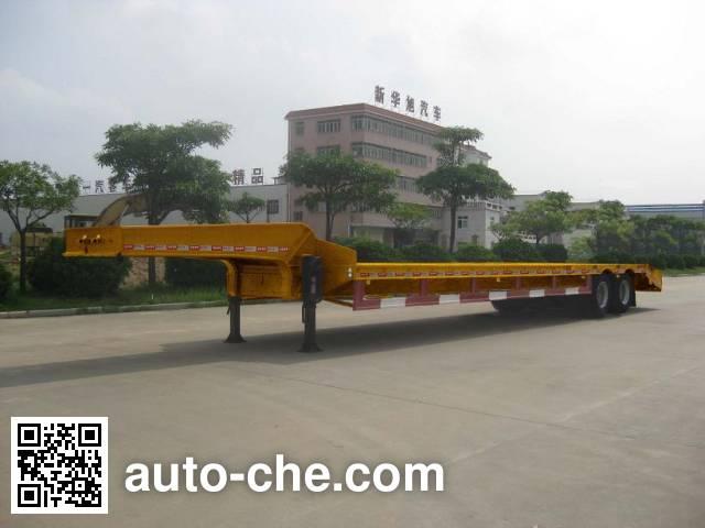 Xinhuaxu XHX9350TDP lowboy