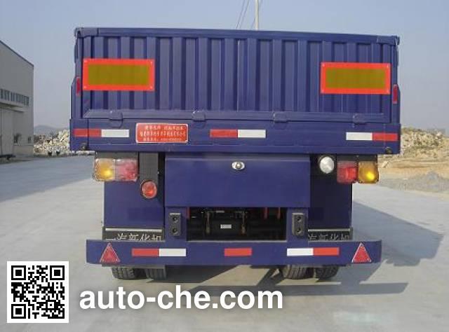 Xinhuaxu XHX9391 dropside trailer