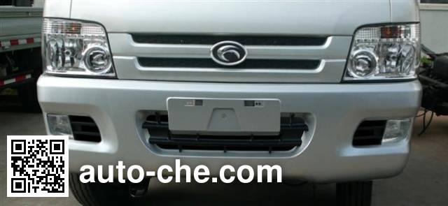 Frestech XKC5030XLC4B refrigerated truck