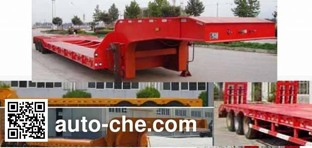 Xiangmeng XMC9400TDP lowboy