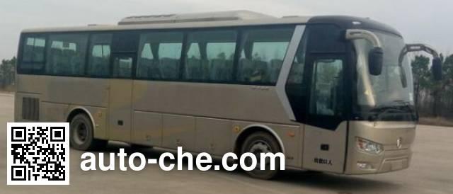 Golden Dragon XML6112J25Y bus
