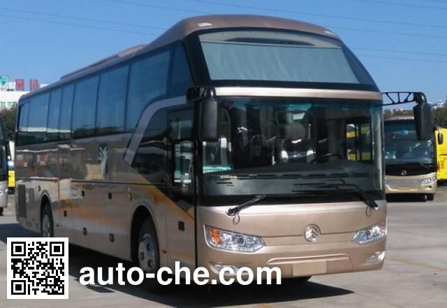 Golden Dragon XML6112J35Y1 bus