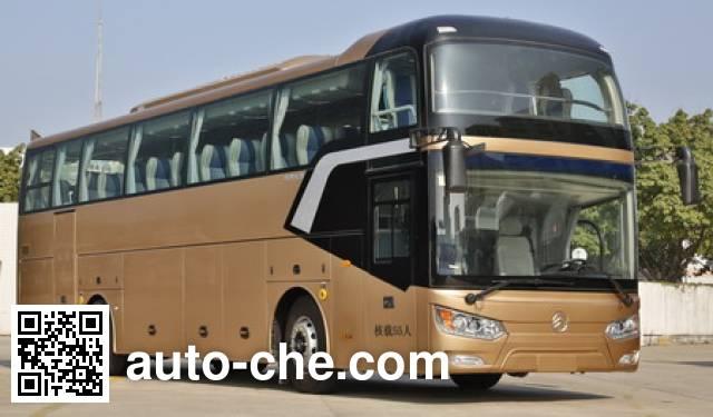金旅牌XML6112J55Y1客车