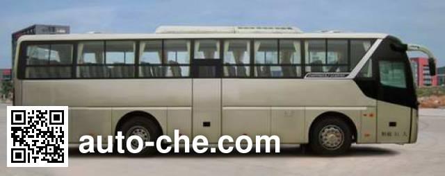 Golden Dragon XML6117J78 bus