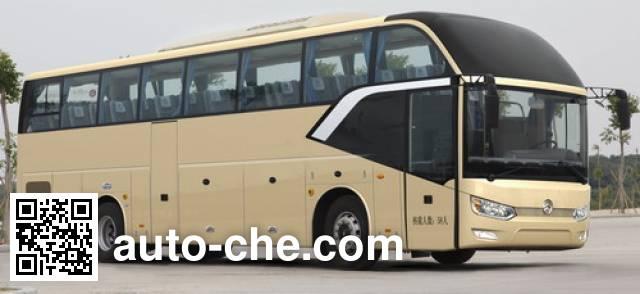 Golden Dragon XML6122J38S bus
