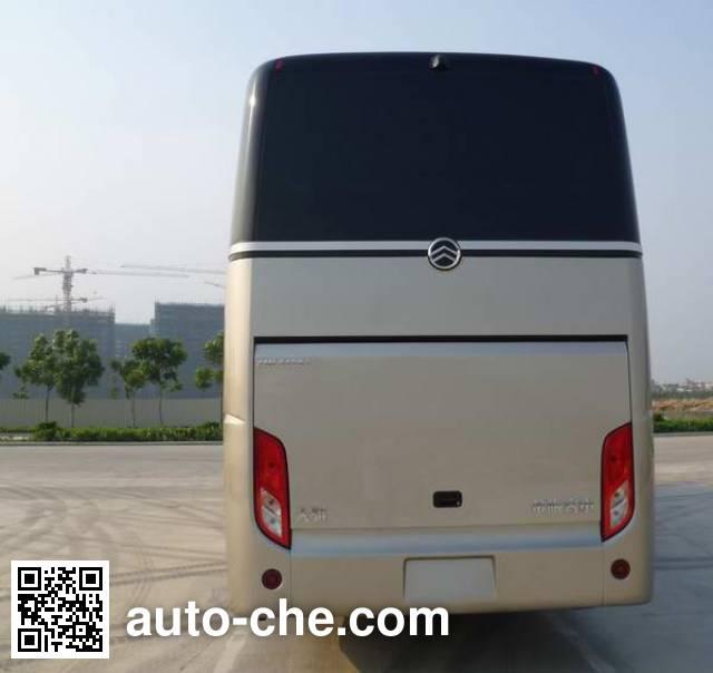 金旅牌XML6128J35N客车
