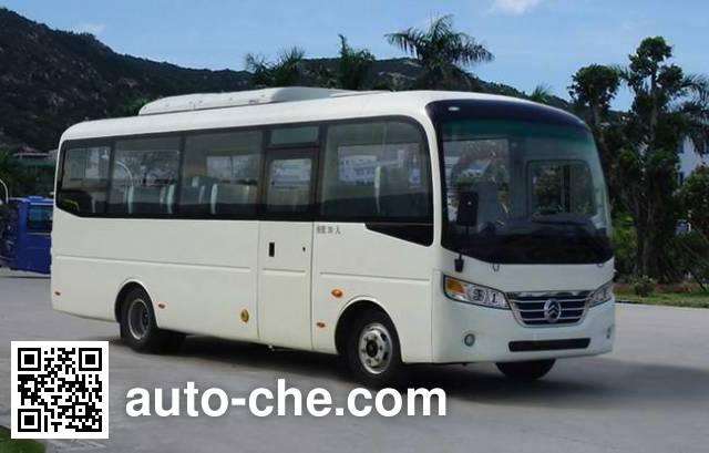 Golden Dragon XML6752J15N bus