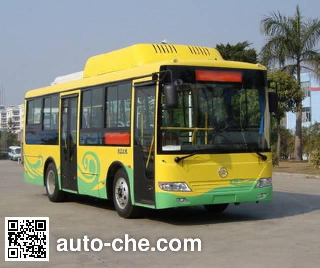 Golden Dragon XML6805J15CN city bus