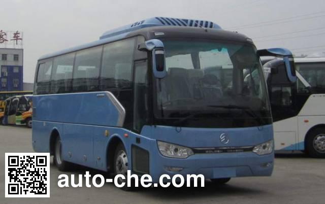 Golden Dragon XML6807J65N bus